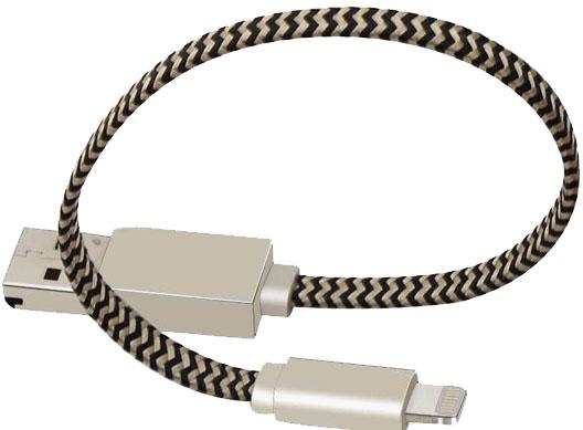 Lightning USB iDragon-011