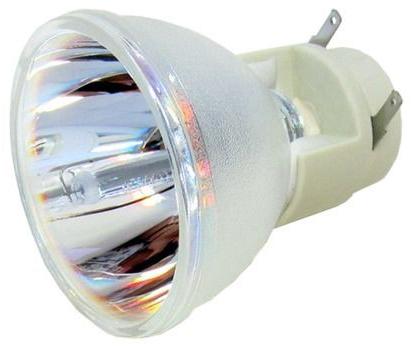 Vivitek 5811100784-S - лампа для проектора Vivitek D935VX/D925TX/D927TW