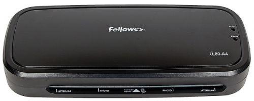 Fellowes L80 A4 FS-57108