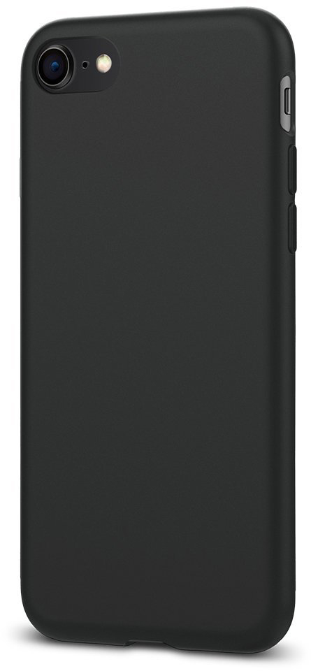 Liquid чехол накладка чехол накладка iphone 6 6s 4 7 lims sgp spigen стиль 1 580075