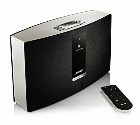 SoundTouch 30 Series