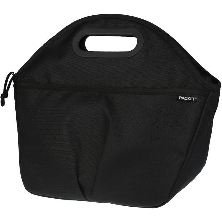 Traveler Lunch Bag Packit0015