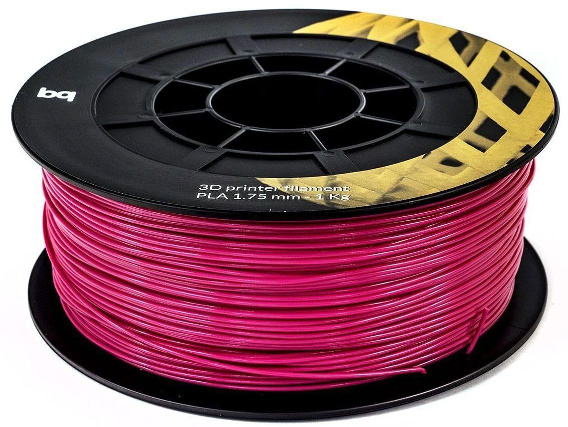 PLAРасходные материалы для 3D-принтеров<br>Картридж для 3D-принтера<br>