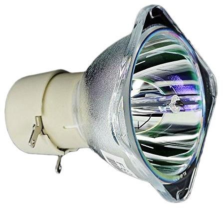BenQ 5J.J5105.001 - лампа для проектора BenQ W710ST