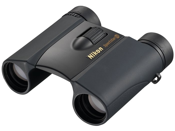 Nikon Sportstar EX BAA711AA