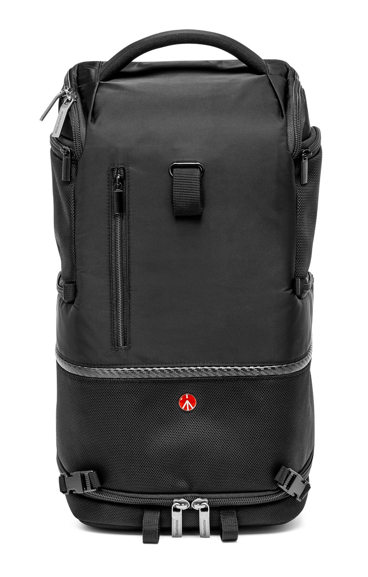 Manfrotto Advanced Tri Backpack MB MA-BP-TM