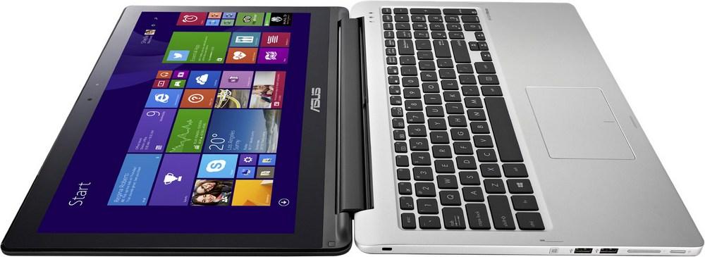 Asus Flipbook TP500LN-DN059H