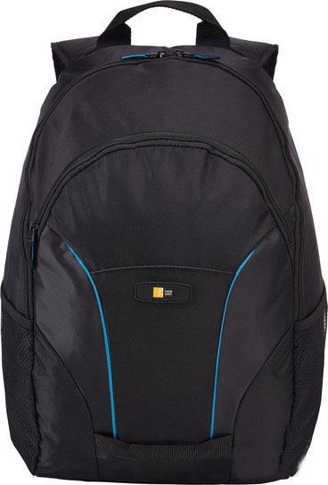 CadenceРюкзаки для ноутбуков и планшетов<br>Рюкзак для ноутбука<br>