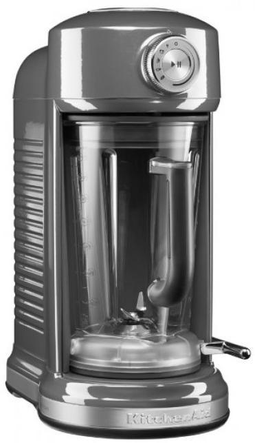 KitchenAid Artisan 1,75 л 5KSB5080EMS