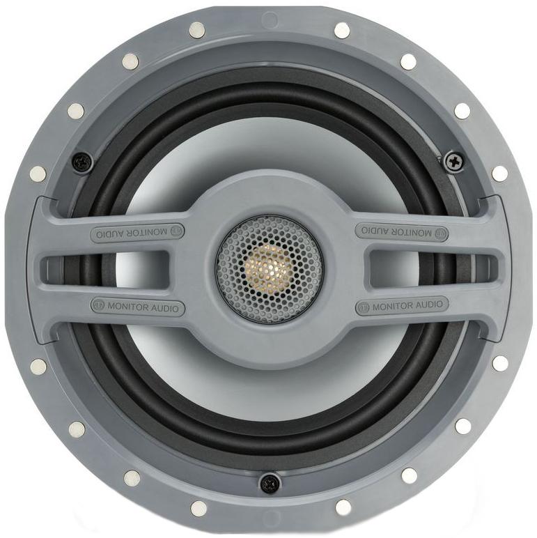 Monitor Audio CWT180-C - встраиваемая акустическая система (Grey)