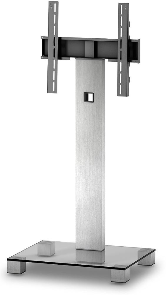 "Sonorous PL 2510 - стойка для телевизора до 50"" (Silver)"