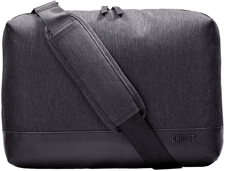 Cocoon Innovations UBER (CLC3450CH) - сумка для ноутбука 13'' (Black)