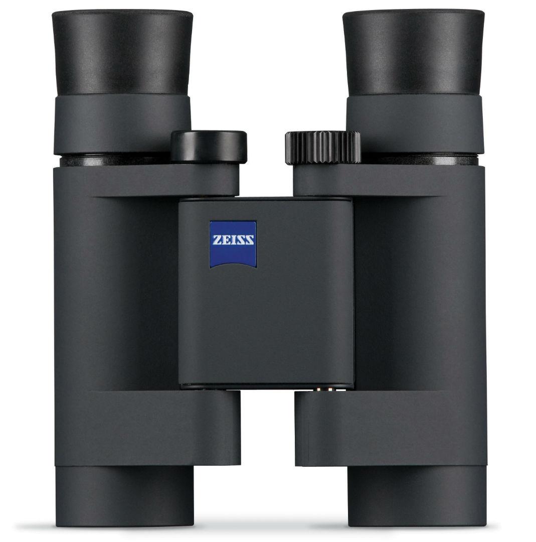 Carl Zeiss Binocular 8x20 T* Conquest Compact