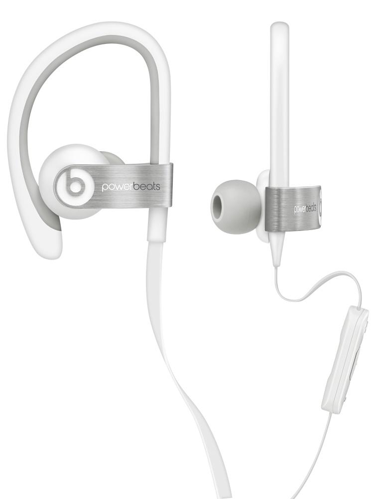 Powerbeats 2 от iCover