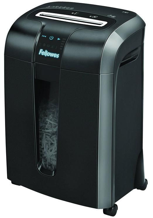 Fellowes PowerShred 73Ci FS-46011