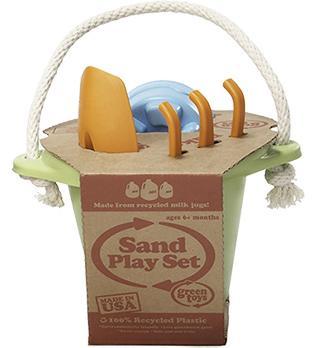 Green Toys 70875