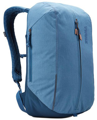 "Thule Vea Backpack 17L (TVIP-115) - рюкзак для ноутбука 15"" (Light Navy)"