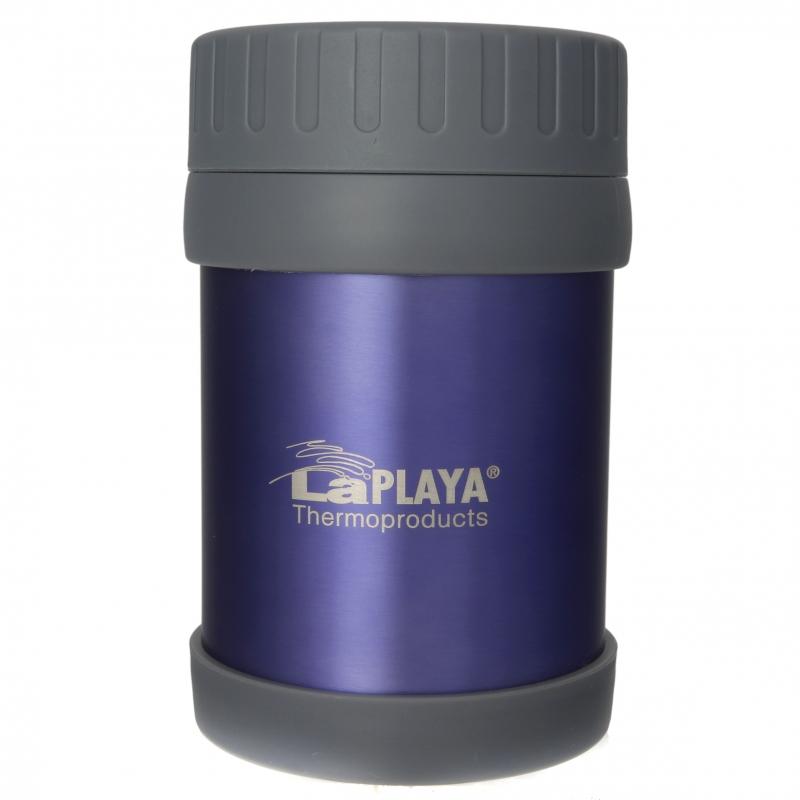 LaPlaya для еды Food JMG 560030