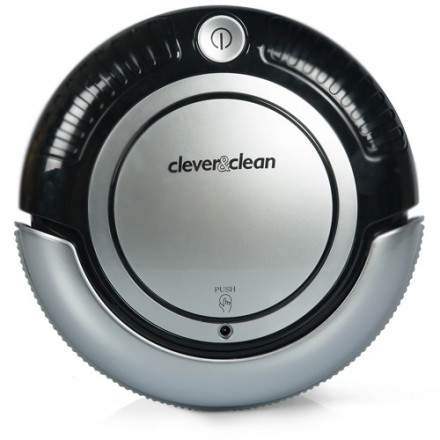 Clever&Clean M-Series 003 нд
