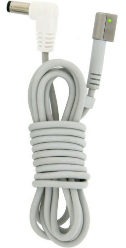 HyperMac MBP-AIR - кабель питания для MacBook Air