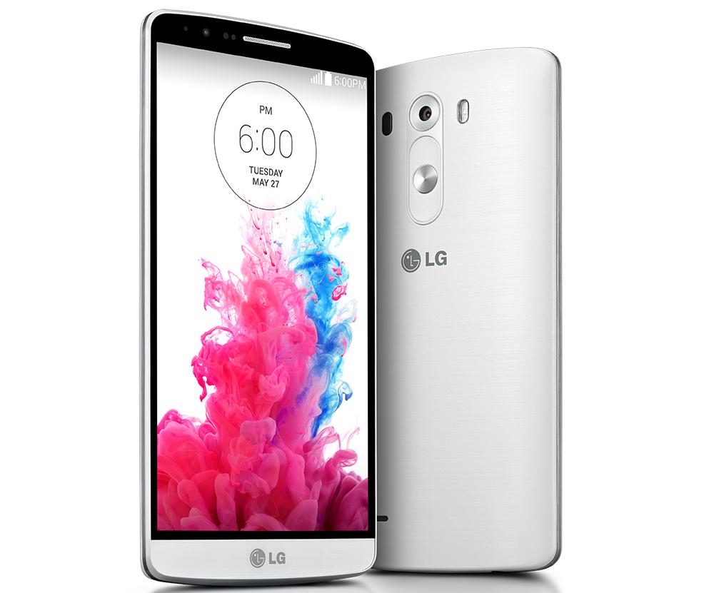 LG G3s D724