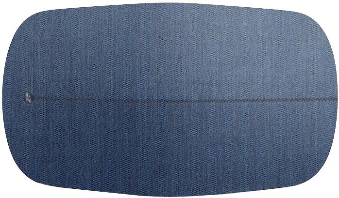 Сменная накладка для Bang & Olufsen BeoPlay A6 (Dusty Blue) от iCover