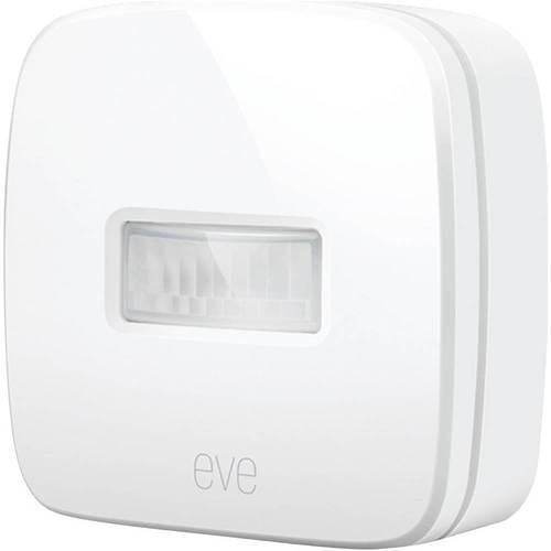 Elgato Eve Motion (1EM109901000) - датчик движения (White)