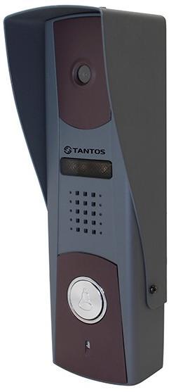 Tantos Zorg - вызывная панель (Blue)