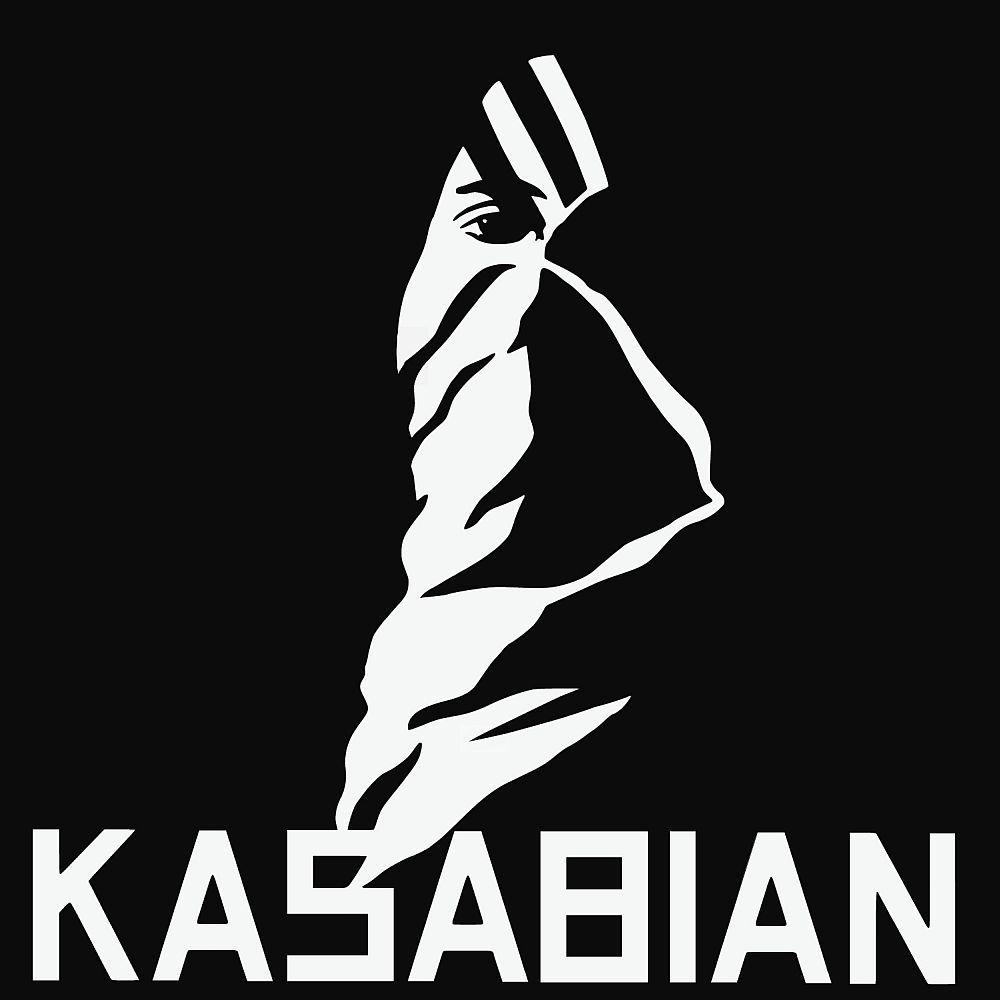 KasabianВиниловые пластинки<br>Виниловая пластинка<br>