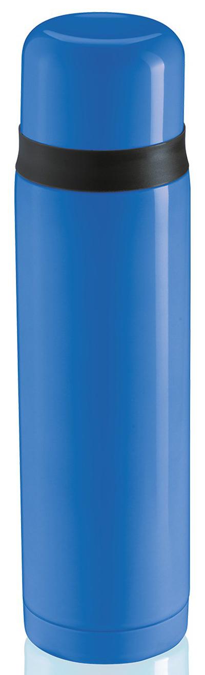 Leifheit Insulating Bottle Coco 28528