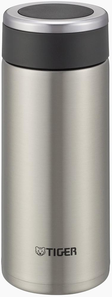 Tiger MMW-A048 0.48 л - термос (Steel)
