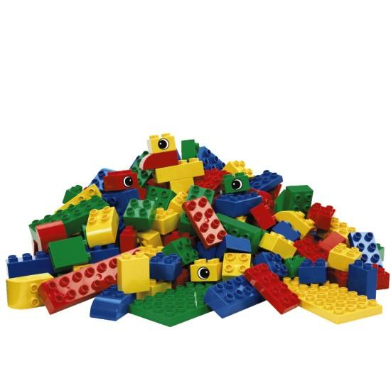 Brick Set
