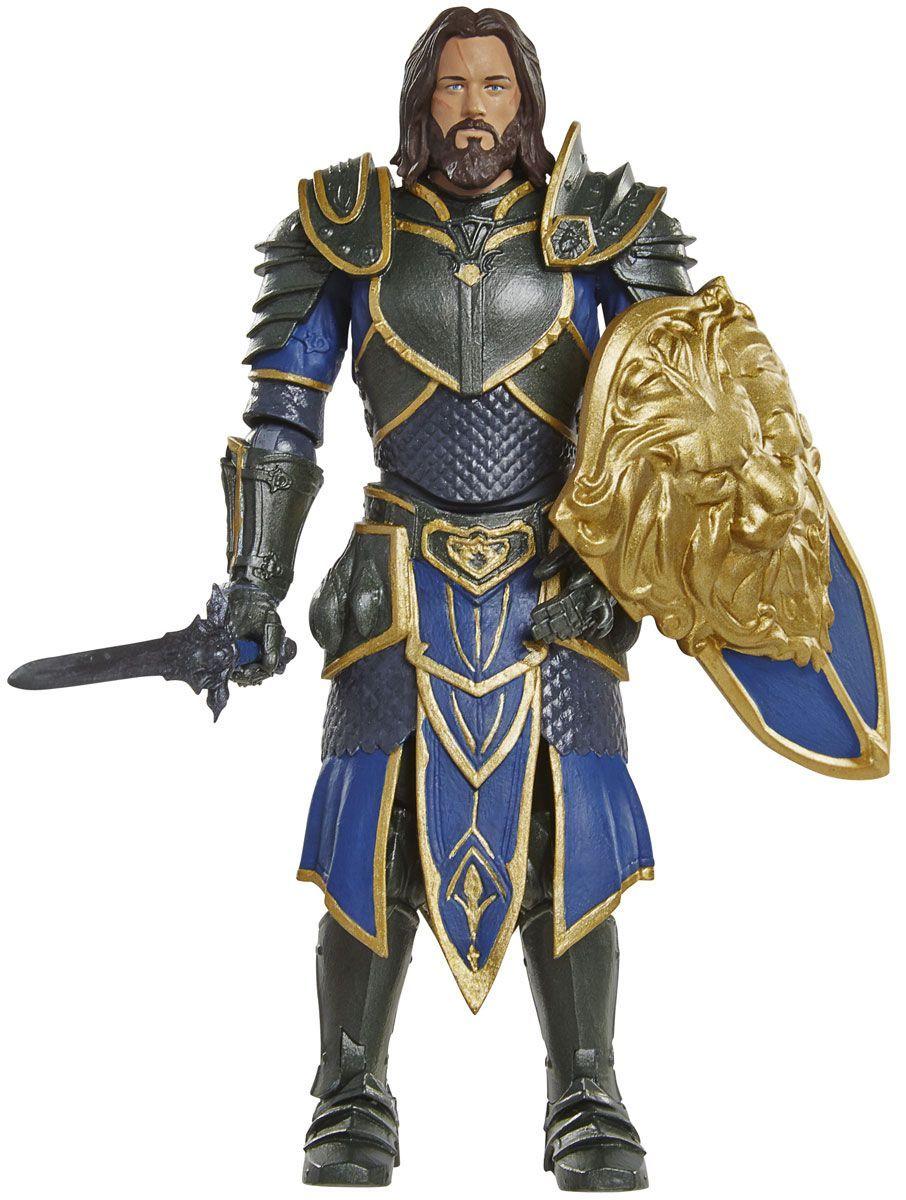 WarcraftКоллекционные фигурки<br>Набор фигурок<br>