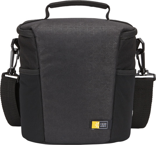 Case Logic Memento MDM-101-BLACK