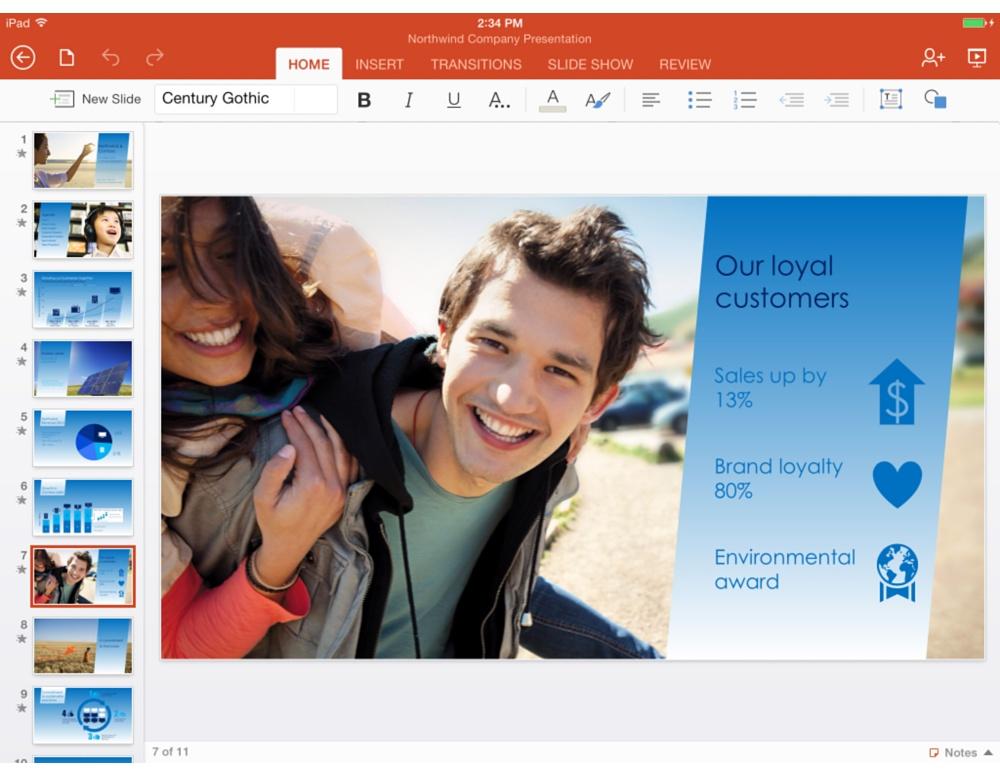 Microsoft Office 365 University