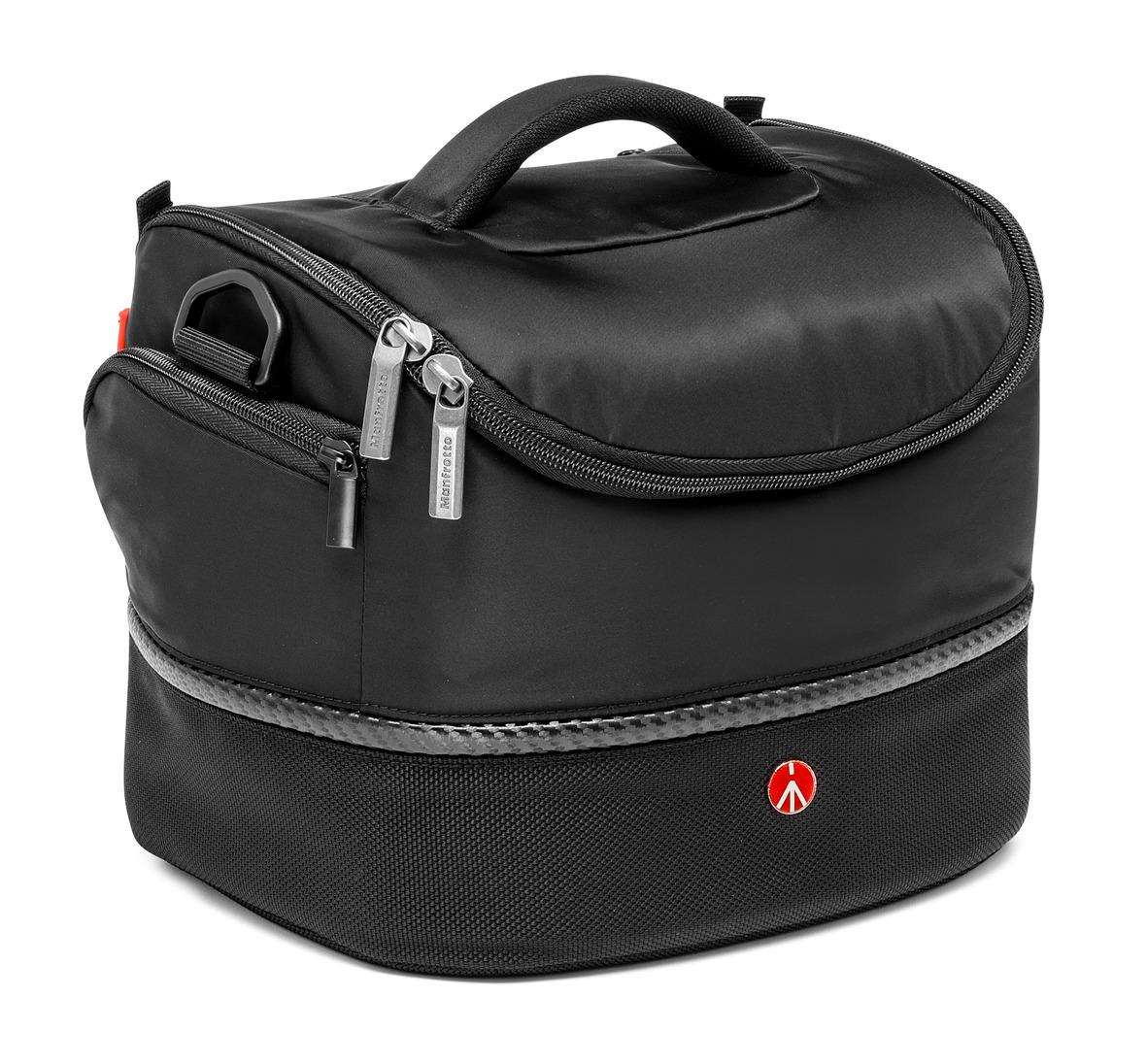 Manfrotto Advanced Shoulder Bag VII MB MA-SB-7