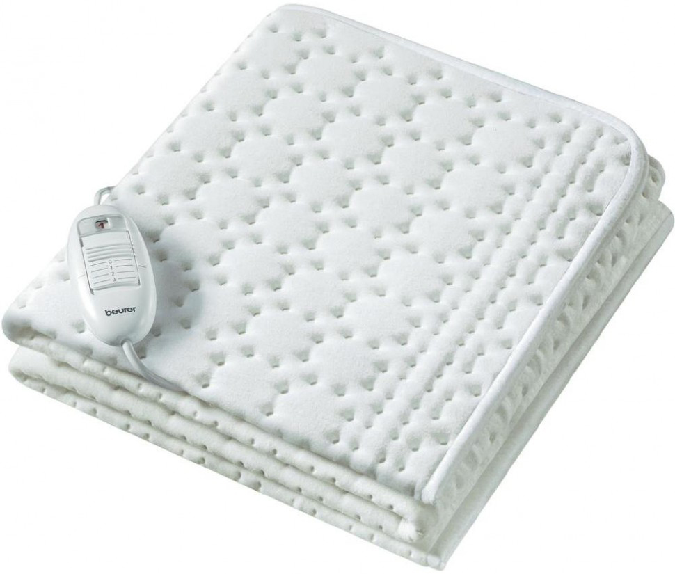Beurer Electric underblanket UB30