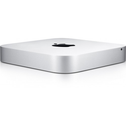 Mac mini от iCover