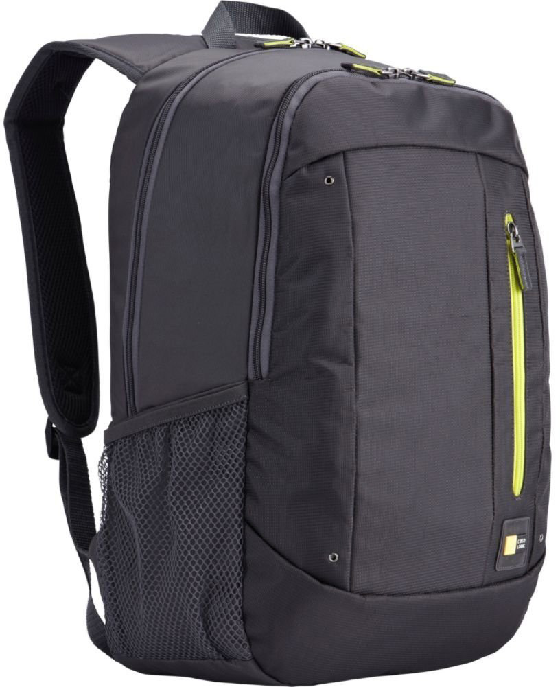 Case Logic Jaunt WMBP-115-ANTHRACITE