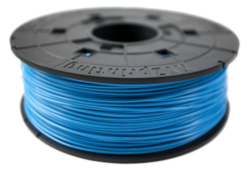 ABS Filament от iCover