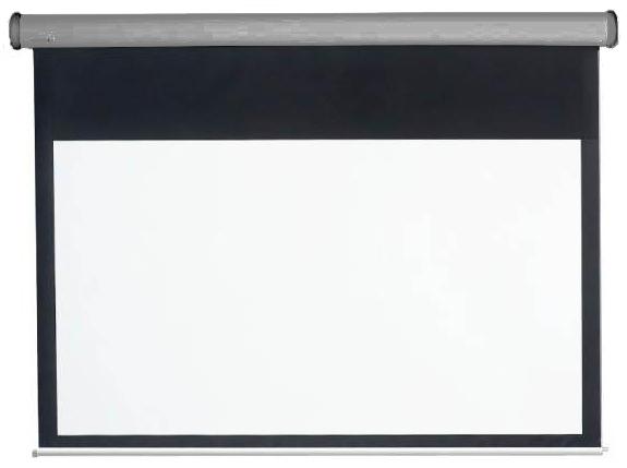 "Digis Ellipse 117"" (DSEES-16904) - экран для проектора (Black)"