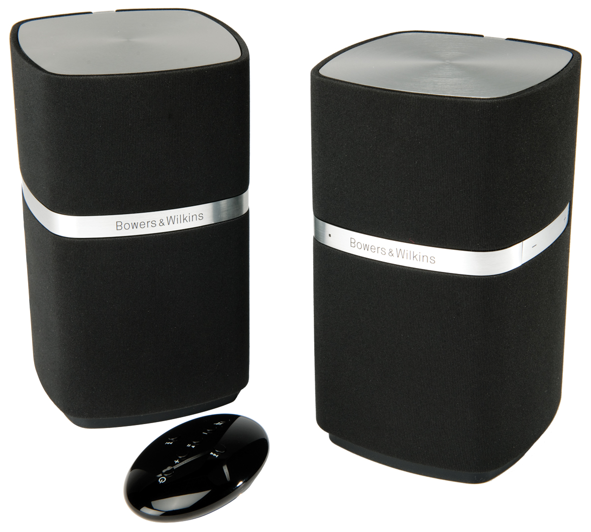 Bowers & Wilkins Speakers MM1