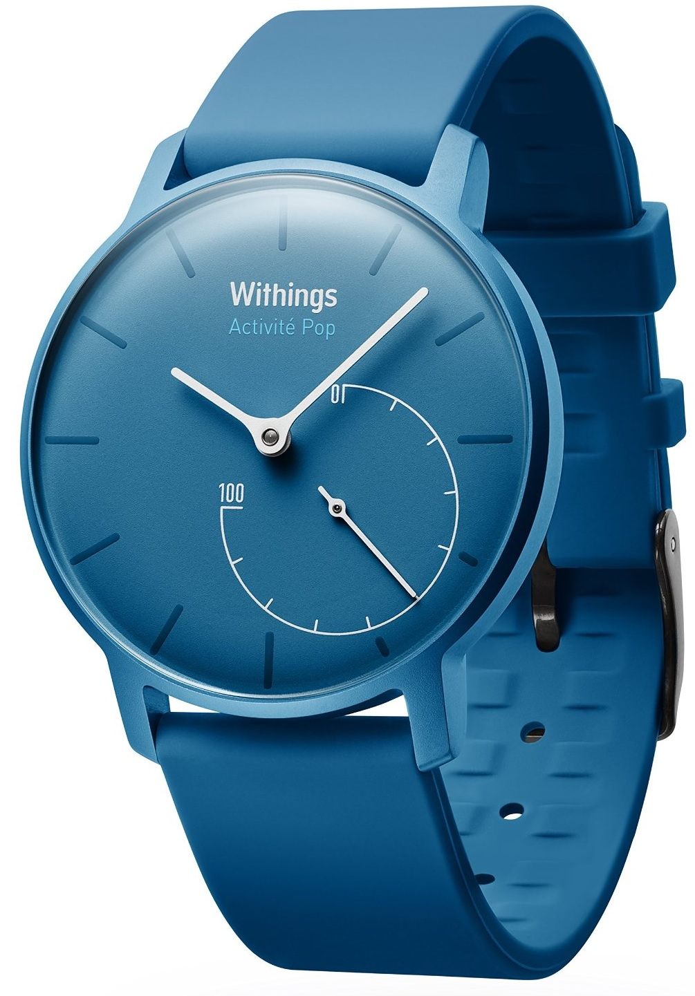 Withings Activite Pop 70076701