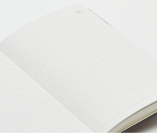 NeoLab N Professional Mini Notebook