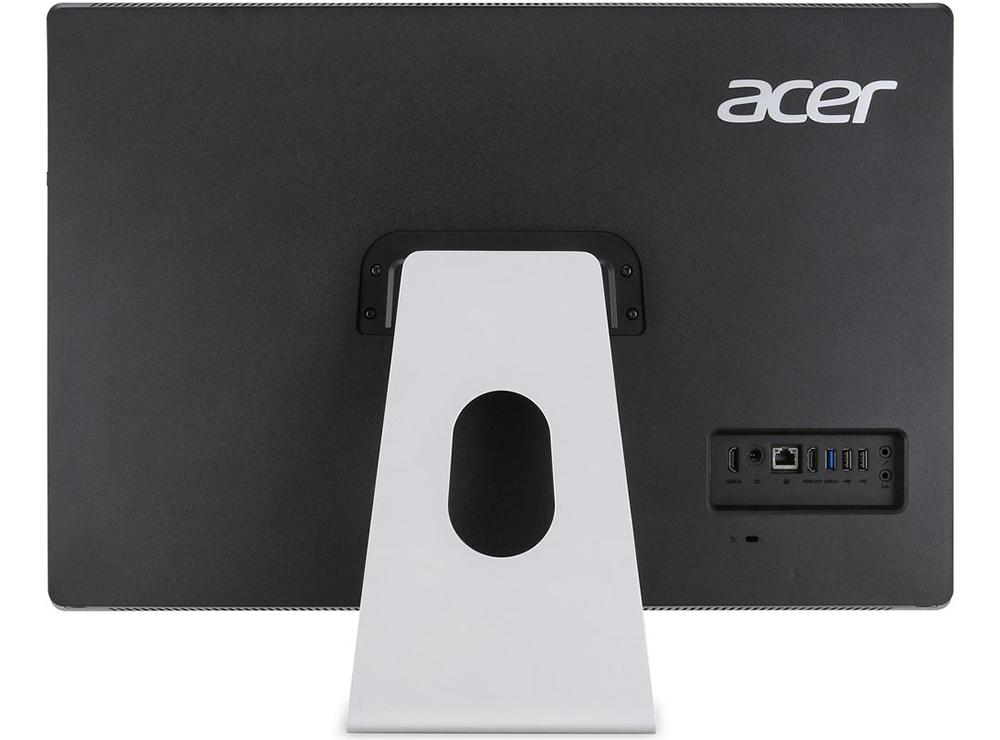 Acer Aspire Z3-115