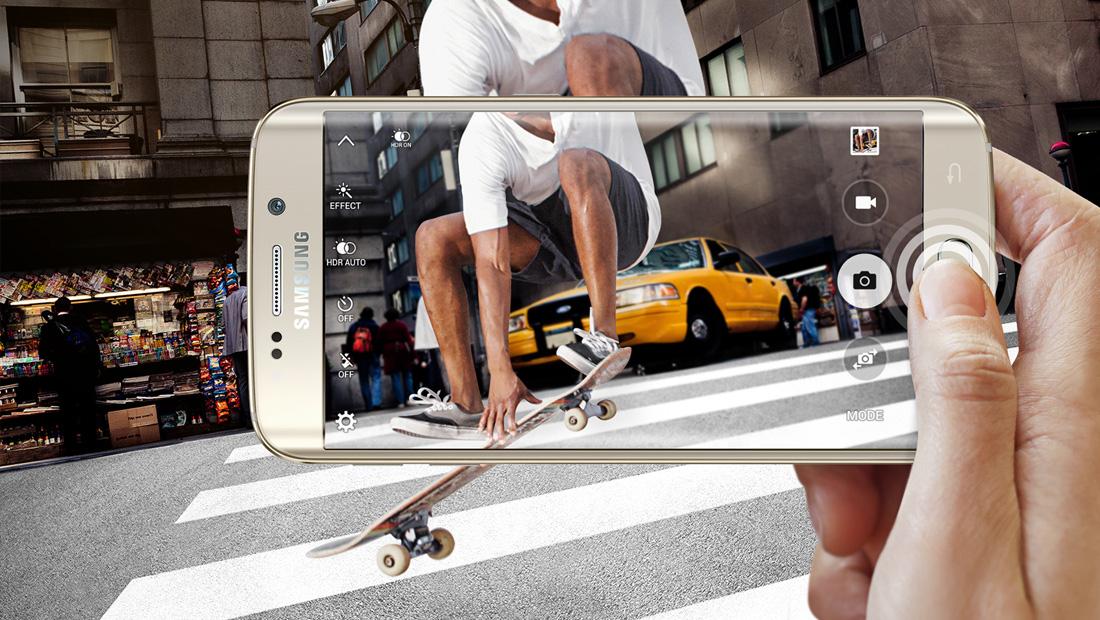 Как сделать в движении на айфон 6 s