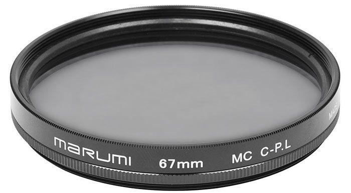 MC-Circular