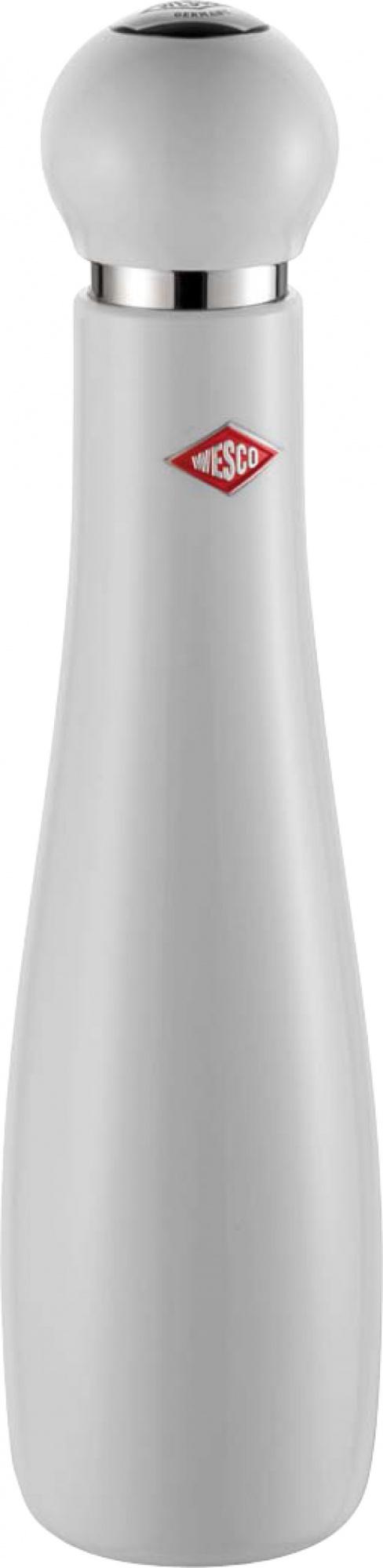 Wesco 322777-01 - мельница для специй (White)