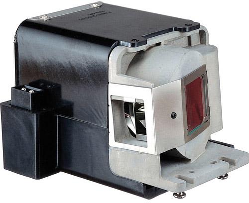 BenQ 5J.J0605.001 - лампа для проекторов BenQ MP780STАксессуары для проекторов<br>Лампа<br>