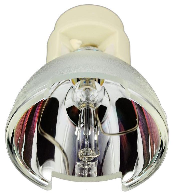 Vivitek 5811118715-SVV - лампа для проектора Vivitek D912HD